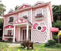 dream interpretation house home