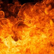 Dreams about fire – what do they mean? (dream interpretation
