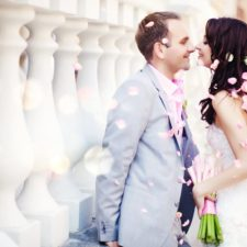 Dreams about weddings – what do they mean? (Dream interpretation